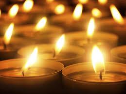 damyantie dhanraj obituary gotha florida legacy com