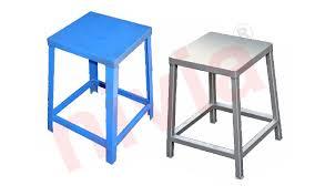 hospital furniture1 nivia industries
