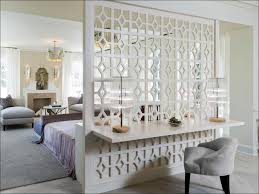 Kitchen Room Divider Furniture Marvelous Partition Divider How To Divide A Room