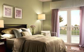 Blue Paint Colors For Master Bedroom - interior wall painting colour combinations blue best teal bedroom