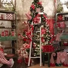home decor stores kansas city the painted sofa home decor 1331 union ave kansas city mo