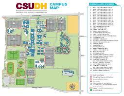 california map pdf cus map
