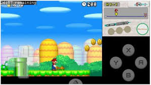 ds drastic emulator apk free drastic ds emulator version r2 5 0 3a bernardmmartin medium