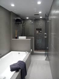gray blue bathroom ideas black and white and blue bathroom ideas home decorations