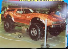 lifted cars custom lifted 70 u0027s corvette atbge