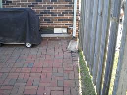 drainage solutions for your yard by twin oaks