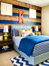 Teal Accent Wall by Bedroom Blue Accent Walls Handsome Blue Accent Wall Bedroom