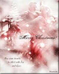 imagenes hola diciembre 91 mejores imágenes de hello december en pinterest hola diciembre