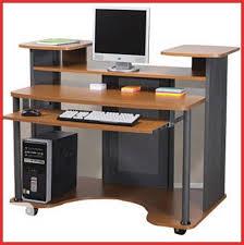 Desks For Computers Staples Desks Computers