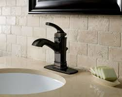 Moen Kitchen Faucets Brushed Nickel Moen Ws84414mbrb Faucet Com Ws84414msrn In Spot Resist Brushed
