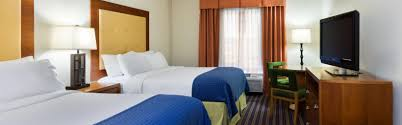 home decor colonial heights holiday inn petersburg north fort lee hotel by ihg