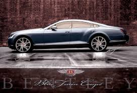 new bentley 4 door casey artandcolour they all come around eventually bentley
