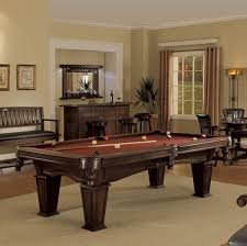 mesa pool table aminis