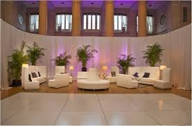 Table And Chair Rentals Near Me Table And Chair Rentals Near Me
