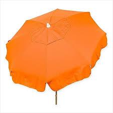 6 Foot Patio Umbrellas 6 Foot Patio Umbrellas Fresh Buy 6 Foot Italian