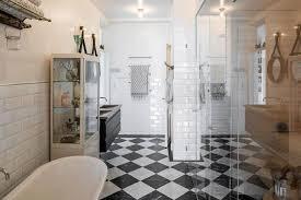 chinese and european bathroom design interior design