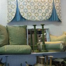 artee fabrics and home fabric stores 886 huff rd nw westside