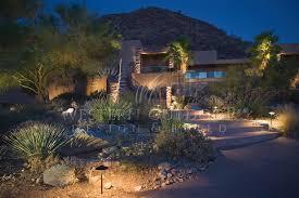 low voltage outdoor landscape lighting gallery 1 western outdoor