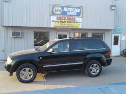 jeep grand 2006 limited 2006 jeep grand limited buck brothers auto kirksville mo