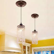 Clear Glass Pendant Lights For Kitchen Island Ceiling Lights Lovable Glass Pendant Ceiling Lights Glass