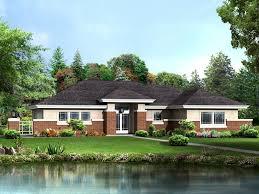 modern prairie style house plans prairie ranch house plans ideas the