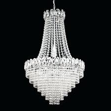 Crystal Chandelier Ball Chandeliers Crystal Chandelier Ball Shape Crystal Chandeliers