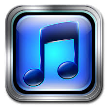 mp3 apk mp3 downloader 1 0 0 apk downloadapk net