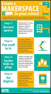 Design A Classroom Floor Plan by Best 25 Maker Space Ideas On Pinterest Stem Challenges