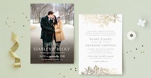 wedding thank yous wording wedding thank you cards wording exles thank you note wording