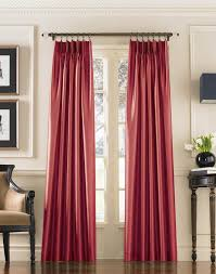Cream And White Curtains Awesome Red White Curtains Livingom Black Cream Ideas And Velvet