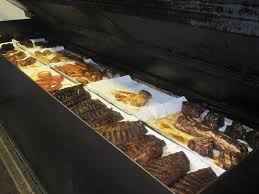 man up tales of texas bbq the pits serving u0026 cooking pits at