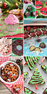 Best Homemade Christmas Gifts by Homemade Christmas Treats For The Ultimate Christmas Round Up