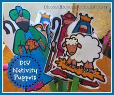 silver bells lyrics silver bells free printable christmas
