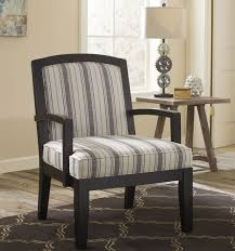 Wooden Accent Chair Home Designs Arm Chairs Living Room Wooden Accent Chairs Wooden