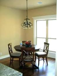 hanging kitchen table lights kitchen table light amazing dining table concept together with