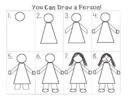 How To Draw A Bed Draw Person Ill In Bed Google Zoeken Drawing Pinterest
