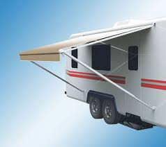 Trailer Awning Fabric Replacement Pioneer Lite Carefree Of Colorado