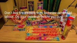 where to buy firecrackers don t buy firecrackers from factories