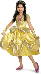 beast halloween costume 39 best disney costumes images on pinterest disney costumes