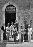 Ottoman Officials Image Search Cemal Granger Historical Picture Archive