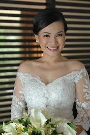 Airbrush Makeup Professional Top Makeup Artist In Philippines U2013 Testimonials
