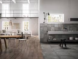 kitchen flooring kitchen tile design ideas