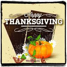 50 happy thanksgiving wishes for friends and family wishes album