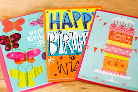 hallmark cards for 0 47 at walmart