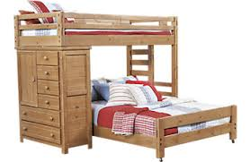 bunk u0026 loft beds for boys room
