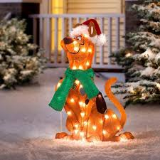 Professional Outdoor Christmas Decorations by 233 Best Outdoor Christmas Decorations Images On Pinterest