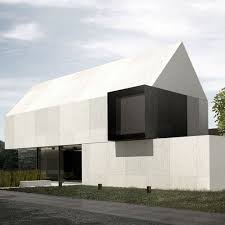 Contemporary Architecture Homes 3877 Best Outside Exteriors Images On Pinterest Architecture