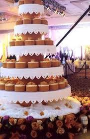 wedding cake kelapa gading business information bisnis dan informasi page 270