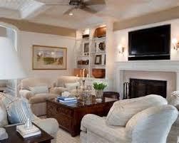 living room paint colour benjamin moore wheeling neutral hc 92