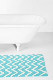 Bath Bliss Curved Shower Rod Weekend Guide To Redecorating Your Small Bathroom Space Rotator Rod